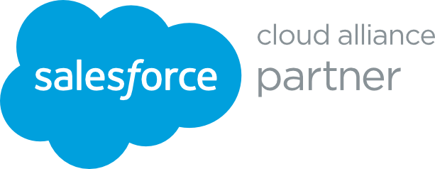 Cloud Alliance Partner