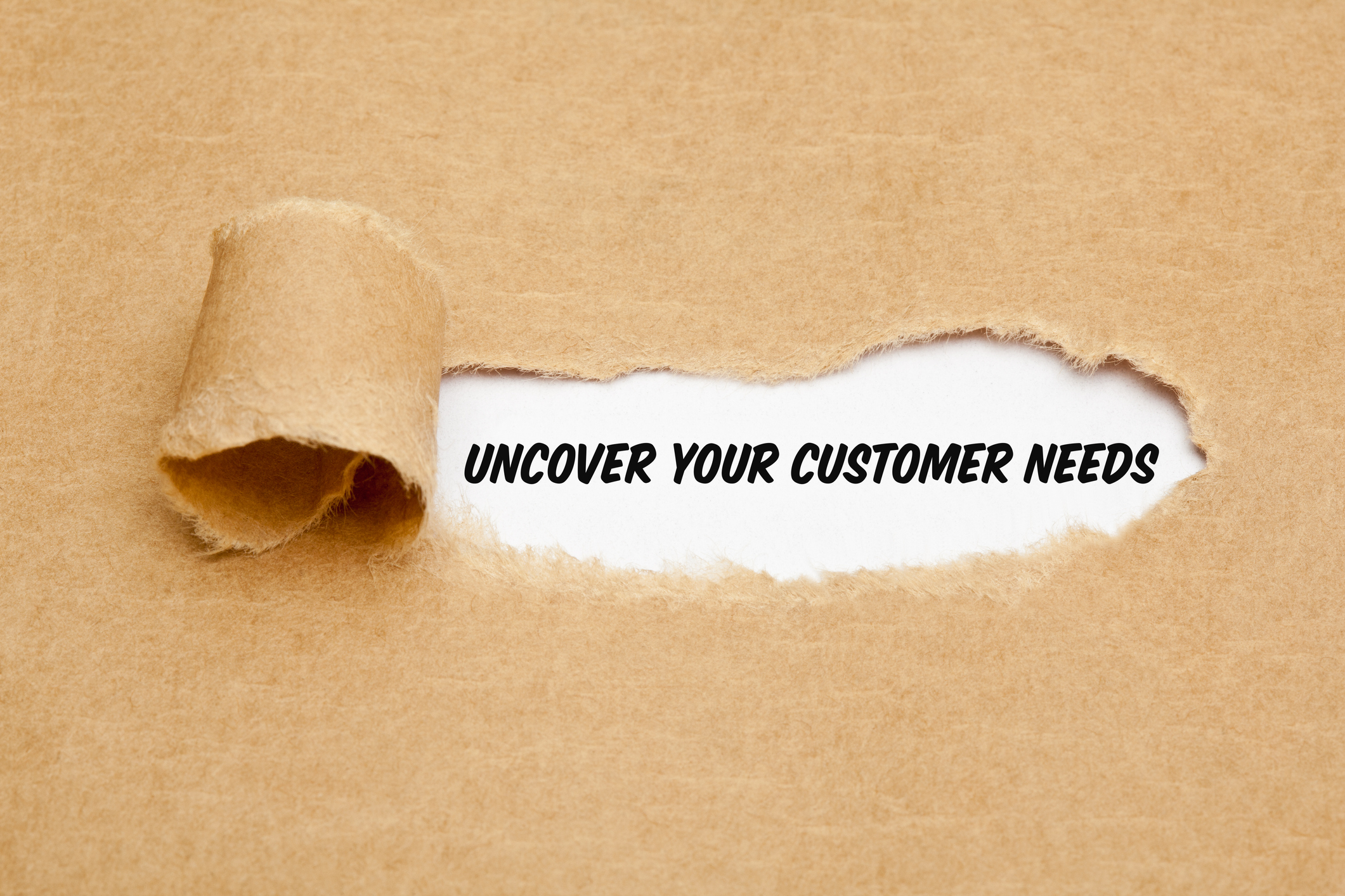 iStock 1131234390 uncover your customer needs