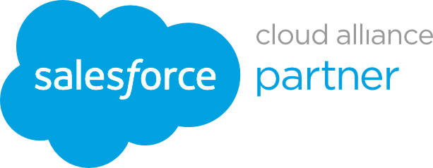 salesforce partner alliance