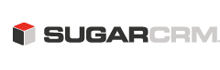 sugarcrm-small